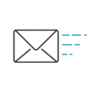 email-support